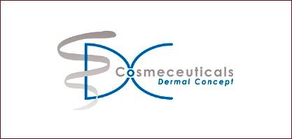 DC Cosmeceuticals