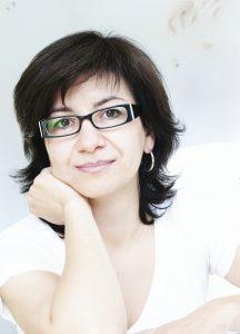 Beata Prokop Kosmetikerin in Solingen
